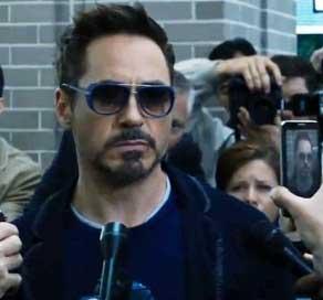 0eb2727c5b65f Tony Stark Sunglasses From Iron Man 3