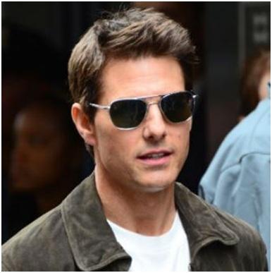 tom cruise sunglasses oblivion