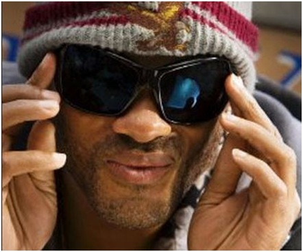 Buy the Sunglasses Will Smith Wears in Hancock a397ebb6a70