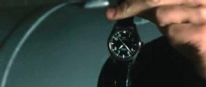 watch-john-cusack-wears-in-2012