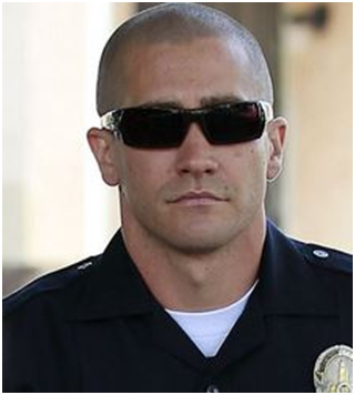Buy The Sunglasses That Jake Gyllenhaal Wears In End Of Watch on ray ban accessories
