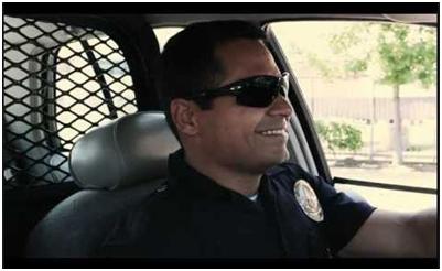 Oakley Sunglasses End Of Watch Michael Pena