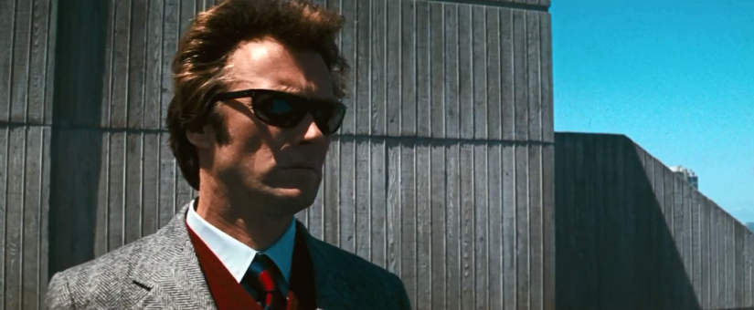 5705533f3 Where to Buy Clint Eastwood Dirty Harry Sunglasses