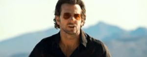 Bradley-Cooper-Hangover-Sunglasses