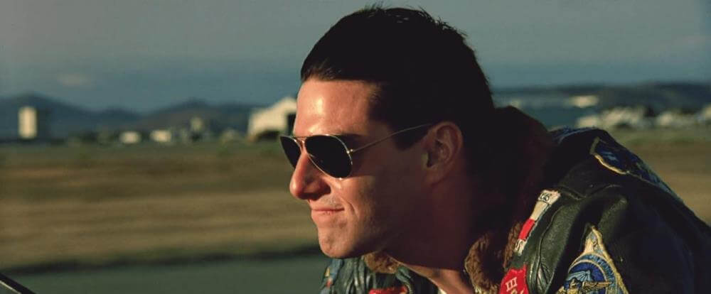 Where To Sunglasses  where to tom cruise top gun sunglasses